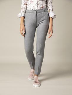 Dames Jeans