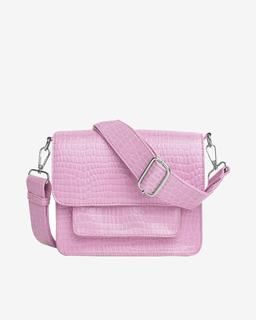 Cayman Pocket Pink