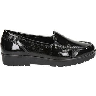 Dallas mocassins & loafers