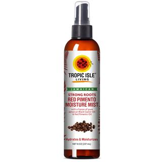 Strong Roots Hydraterende Spray - 236ml