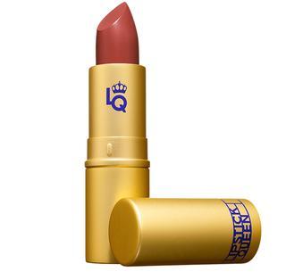 Saint Lipstick - Coral