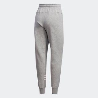 Essentials Comfort Joggingbroek