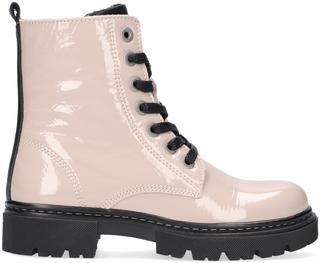 Taupe Veterboots Ajs500