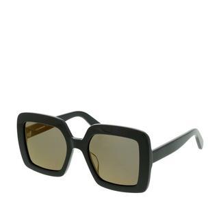 - CL1908 52 in zwart voor dames