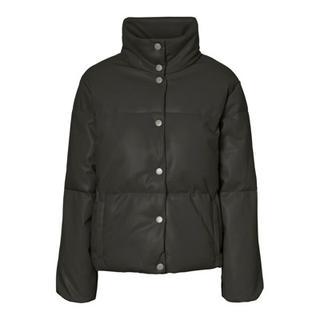 Jacket 10231837
