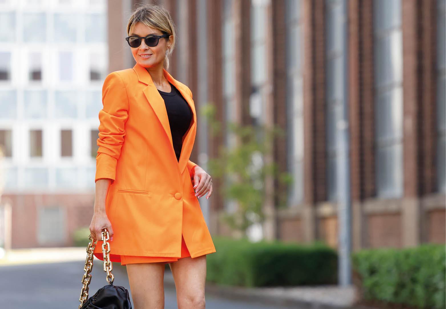 Met deze outfit inspiratie gaat Nederland het EK winnen