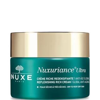 Nuxuriance Ultra Nuxuriance Ultra Rich Day Cream Dry Skin  - 50 ML