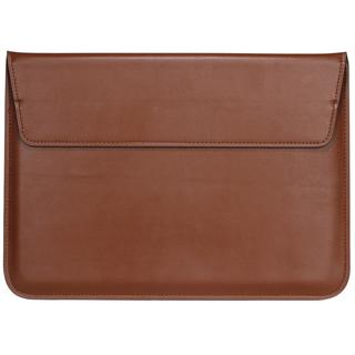 Classic Laptop Sleeve 13 inch - Bruin
