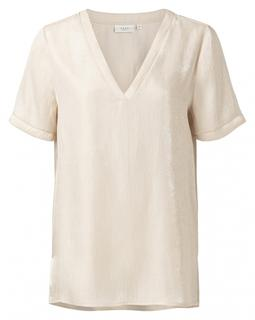 T-Shirt 1901257-012
