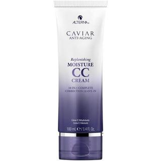 Caviar Replenishing Moisture CC Cream 100ml