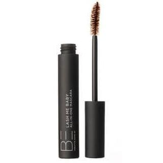 Lash Me Baby All-in-one Mascara