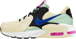 sneakers Wmns Air Max Excee Air Max Day Pack