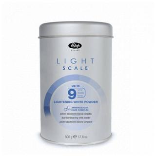 Light Scale Up To 9 500g