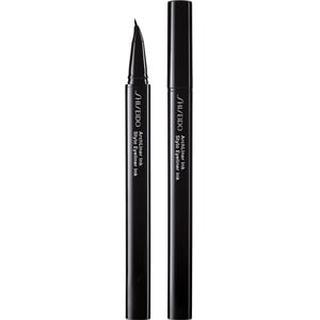 Archliner Ink Waterproof Eyeliner