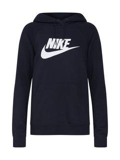 Sweatshirt 'Essntl'