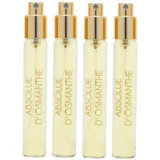 Absolue Dosmanthe Extrait De Parfum  - 30 ML