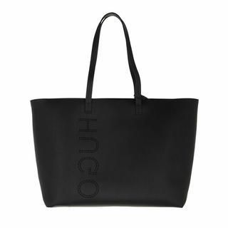 Shoppers - Chelsea Shopper in zwart voor dames