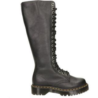1B60 Bex hoge laarzen