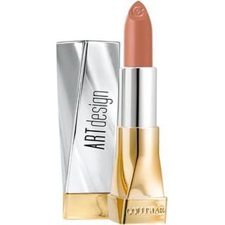 Art Design Lipstick