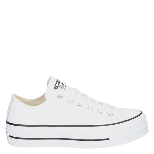 adidas schoenen weer wit krijgen