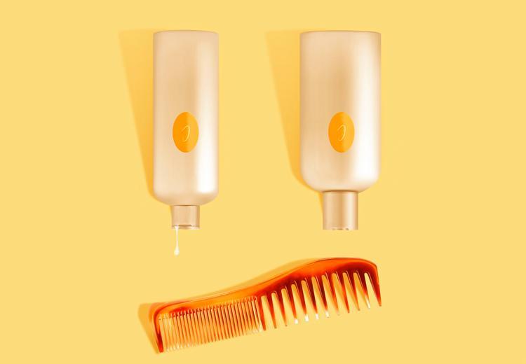 Is er een verschil tussen crèmespoeling en conditioner?