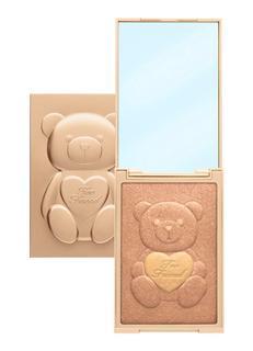 Teddy Bare Bronzer - Limited Editon bronzer