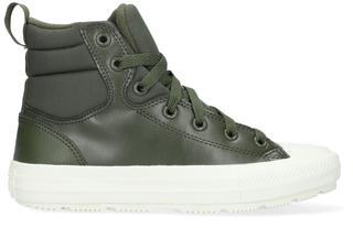 Hoge Sneaker Chuck Taylor All Star Berkshir