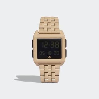 ARCHIVE_CM1 Horloge