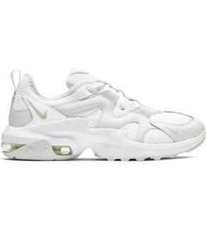 Air Max Graviton Dames Sneakers Wit