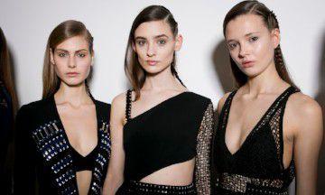 De mooiste little black dresses voor jouw figuur