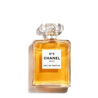 N°5 Eau de Parfum  - 200 ML