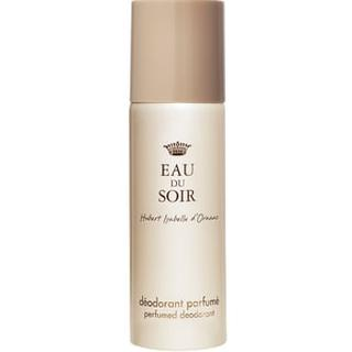 Eau Du Soir Perfumed Deodorant