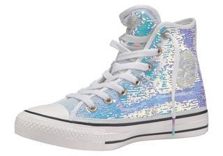 sneakers CTAS Hi Sparkling Pack