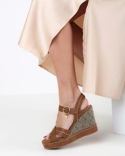 Sandalet Gypsy Bruin