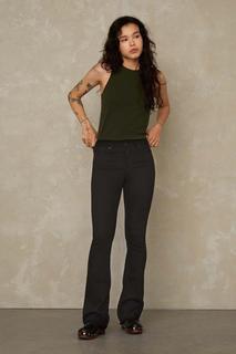 MARIE jeans Women