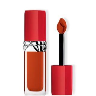 Verzorgende Lipstick Met Bloemenolie Ultra Langhoudend Met Een Stralend Resultaat VERZORGENDE LIPSTICK MET BLOEMENOLIE - ULTRA-LANGHOUDEND MET EEN STRALEND RESULTAAT