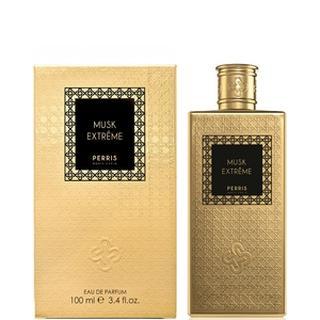 Musk Extreme Eau de Parfum  - 100 ML