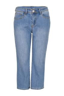 Dames Jeans 'Jackie' capri