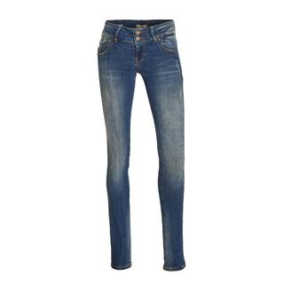 low waist skinny jeans MOLLY 1942 erwina wash