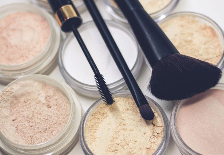 24 x de fijnste beauty producten uit de sale