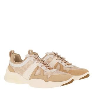 Sneakers - Citysole Runner Sneaker in Meerkleurig voor dames