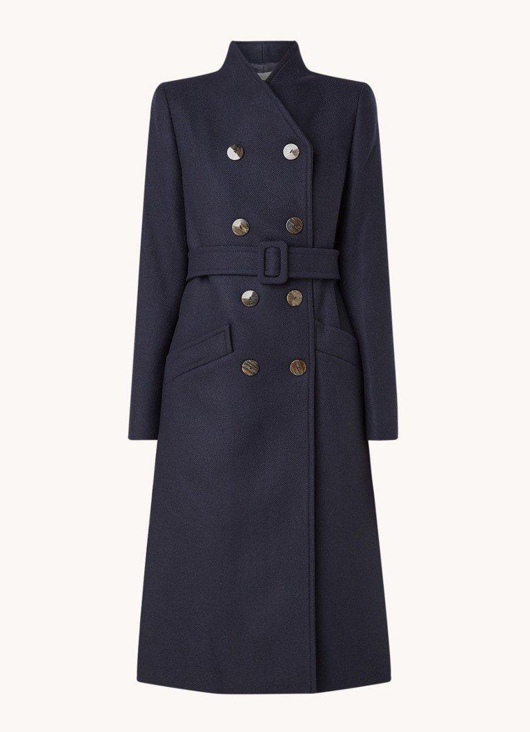 Wollen jassen online kopen   Fashionchick.nl   Dé Fashion Finder