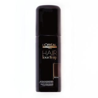 Professionnel Hair Touch Up Brown 75ml