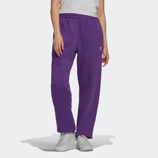 Adicolor Essentials Fleece Joggingbroek