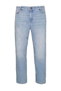 jeans lichtblauw gs 100710