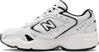 sneakers WX 452