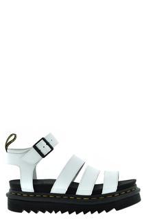 Sandaal (36 t/m 41) 201MAR05