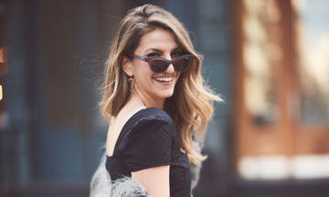 Happy new hair! 8 tips voor glanzend haar