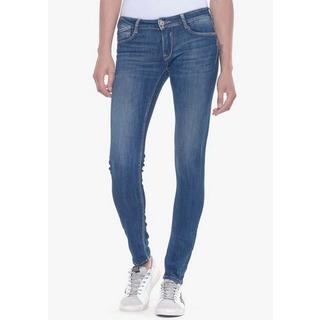 skinny fit jeans PULP