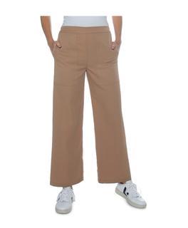 Pantalon Beige E73-520302
